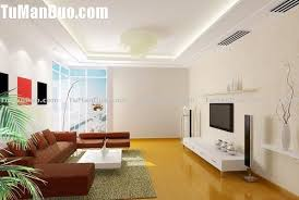 Concept Simple Living Room With Tv Rooms Piassp Decorating