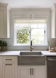 Kitchen Remodel Photos coco kelley kitchen remodel windows & sneak peeks coco 3348 by guidejewelry.us