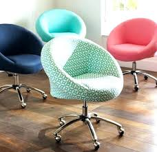 comfy office chair office chairs home office furniture comfy desk comfy comfortable desk chair reddit