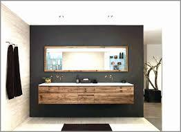Kleines Badezimmer Dekorieren Das Beste Von Kleines Badezimmer