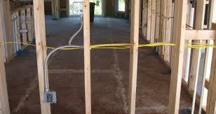 electrical wiring new construction electrical new addition electric wiring electrician tampa fl on electrical wiring new construction