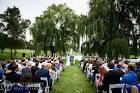 Oak Glen Golf Club - Stillwater - Stillwater, MN