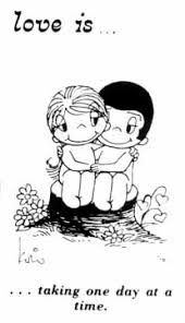 love is love is google images short essay and comic love is comic strip made me laugh as a kid because the couple was naked in the cartoon all the time nowadays it s quite profound in its short essays