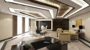 modern executive office design. Ceo Office Design Richfielduniversity Intended For Modern Executive Interior 85 Freddo Home