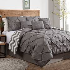 full size of cute gorgeous white beautiful comforters s for clearance purple bedspreads young grey macys