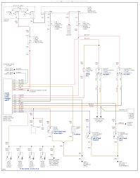 ford focus mk1 wiring diagram Ktp 445u Wiring Harness ford focus mk2 towbar wiring diagram wiring diagrams alpine ktp 445u wiring harness