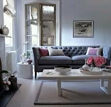 lovely grey sofa living room decor interior design ideas how to create a neutral colour scheme