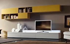 Small Picture 40 Unique TV Wall Unit Setup Ideas Tv walls TVs and Unique