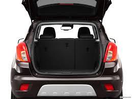 buick encore 2014 trunk. 2014 buick encore fwd premium trunk open e