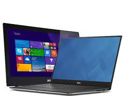 laptop repairing service computer and laptop repair services cellphonerepair com