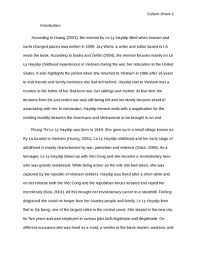 essay paper on culture shock   essaycross cultural transitions understanding culture shock