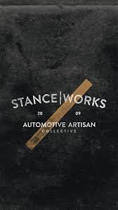 stance iphone wallpaper. Interesting Stance STANCEWORKS Artisan Patina IPhone 5 Wallpaper Intended Stance Iphone O
