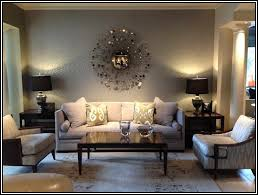 chic apartment decorating ideas on a budget budget living room