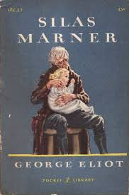 best ideas about silas marner novels jane eyre silas marner george eliot