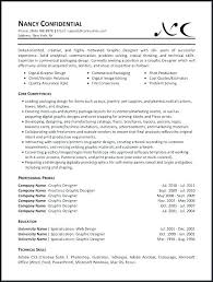Free Example Resume New Skills Based Resume Template Free Example Resumes Skills Sample