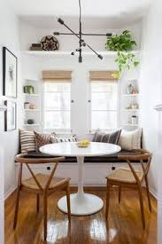 50 unusual scandinavian dining room interior idaes