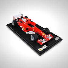 See 172 results for ferrari f1 engine for sale at the best prices, with the cheapest car starting from £4,690. Ferrari 2004 1 8 Scale Model F1 Car San Marino Grand Prix F1 Authentics