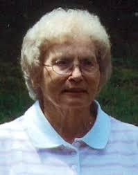 Ida Weaver Obituary - Legacy.com