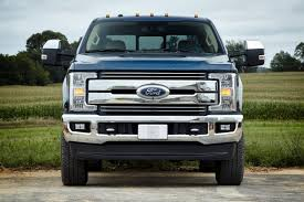 2018 ford 550. beautiful 2018 throughout 2018 ford 550 p