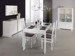 dining room furniture white. Wonderful Dining White Dining Room Table Style On Furniture O