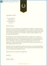 Letter Of Resume Sample Cover Letter Resume Sample Best Cover Letter Resume Examples Sample 24