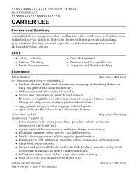 Busser Resume Kordurmoorddinerco Extraordinary Busser Resume
