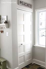 20 inch bifold closet doors 20 inch bifold closet doors