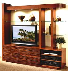 living room tv cabinet designs pleasing decoration ideas homey wall unit for small delectable inspiration f