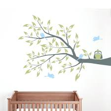 cheetah decals for walls customer install wall decor swinging monkey branch  wall decal owl and birds