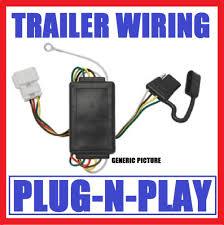 trailer wiring mercury tracer lincoln navigator trailer wiring 97 99 mercury tracer 98 04 lincoln navigator aviator