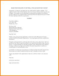 Exelent Lpn Resume Gift Documentation Template Example Ideas