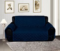 Navy Blue Living Room Set Gallery Of Attractive Living Room Design With Light Blue Sofa And