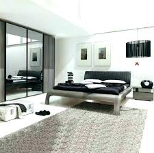 throw rugs for bedrooms accent rugs for bedroom target accent rugs accent rugs for bedroom medium throw rugs