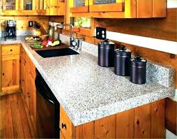 resurfacing resurface laminate countertops that look like granite home depot can i paint image of kitchen refinishing to
