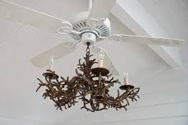 low profile chandelier elegant low profile ceiling fan marvelous chandelier light kit