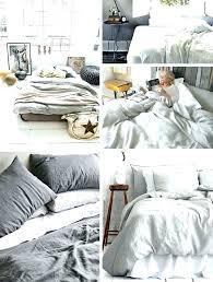 ikea duvet sets bed sheets linen duvet linen sheets linen duvet sheets bedding bed linen duvet ikea duvet sets comforter sets duvet covers king