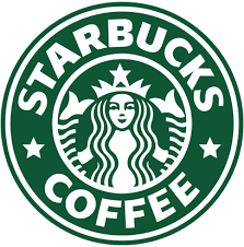 original starbucks logo transparent. Delighful Transparent Starbucks Logo PNG Image For Original Transparent