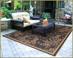 large outdoor patio rugs full size of home patio rugs outdoor rugs luxury with antique large extra large outdoor patio rugs