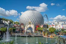 Visitor numbers at an all time high for Europa-Park – Park World Online –  Theme Park, Amusement Park and Attractions Industry News