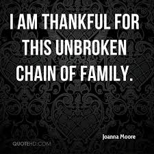 I Am Thankful Quotes Gorgeous Joanna Moore Quotes QuoteHD
