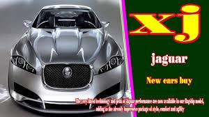 2018 jaguar portfolio. unique 2018 2018 jaguar xj  xjr xjr575 2018 xjl  portfolio 575 with