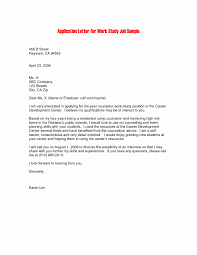 Email For Job Application Template. Email Job Application Template ...