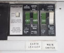 Singele phase db wiring diagram single phase meter wiring diagram energy meter and mcb board. Illegal Connections Safety With Electricity Siyavula