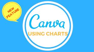 Pie Chart Maker Canva Canva Using Charts