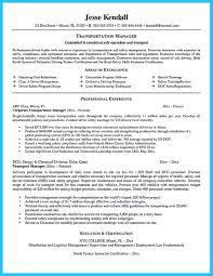 Hbs Resume Format Resume Peppapp