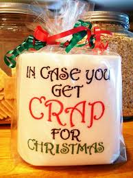 Best 25+ Funny christmas gifts ideas on Pinterest | Prank gifts, Christmas  pranks and Secret santa ideas funny