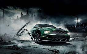 Cars Wallpapers For PC Group (81+)