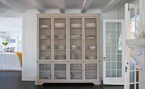 vintage cabinet door styles. Vintage Wire-Window Cupboard/China Cabinet Beach-style Door Styles E