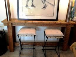 narrow counter height table. Bar Console Cabinet Narrow Counter Height Table Sofa A