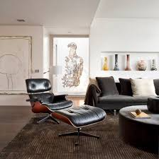 lounging chairs living room. mid century lounge chair living room midcentury with mad men family lounging chairs n